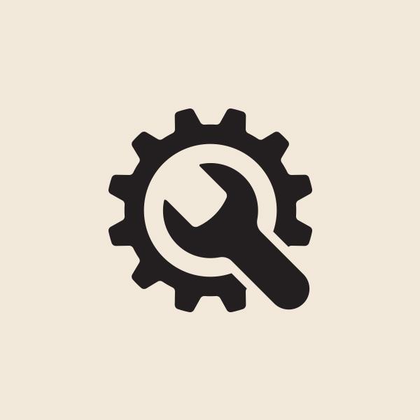 ikonka klucza izębatki