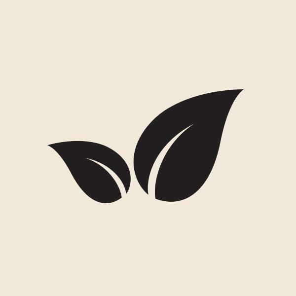ikonka liści